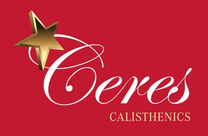 Ceres Calisthenics Club